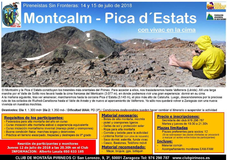 mini Cartel Montcalm - Pica d´Estats 14 15 julio 2018.jpg