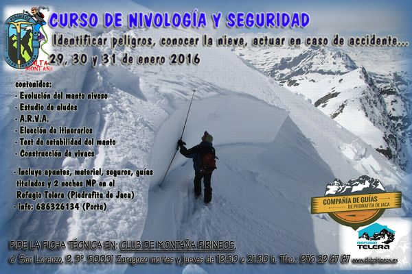 nivologia pirineos 1 copia