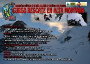 cartel curso rescate alta montaña 6 7 abril 2013 copia mini