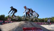 LigaNacionalBMX11_Final_Elite_Domingo_LBR.JPG