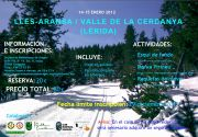 interclubs_aransa