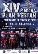Cartel_Marcha_Plan_Estan_2012_1