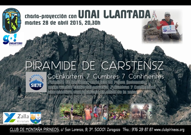 mini piramide de carstensz 28 abril 2015 copia