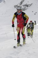 27travesia_pirineos-2.jpg