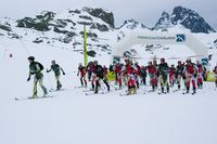 27travesia_pirineos-3.jpg
