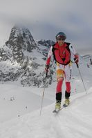 27travesia_pirineos-4.jpg