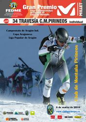 cartel 34travesia mini