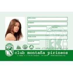 carnet socio club