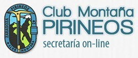 Club Montaña Pirineos - Zaragoza
