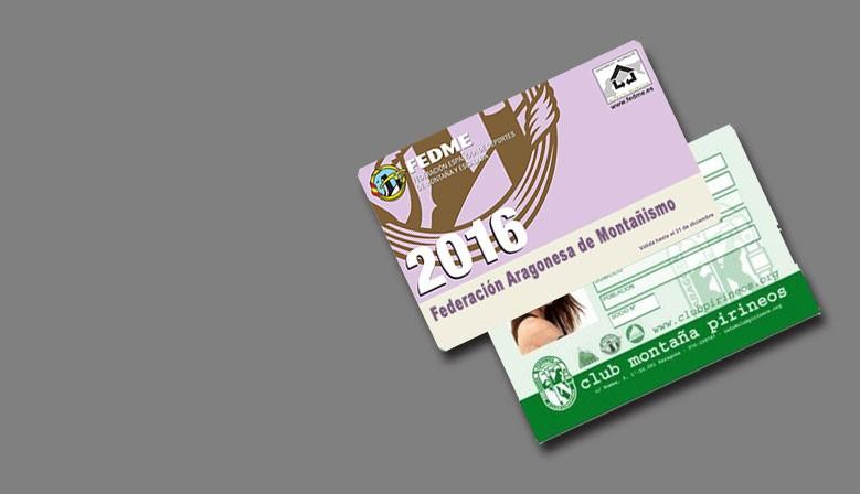 Licencia y cuota